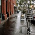 Yarra City Council – Smith Street WSUD