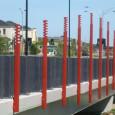 Wyndham City Council – Morris Bridge