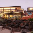 Warrnambool City Council – Multifunction foreshore pavilion