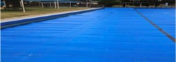 Loddon Shire Council: Drought Proofing Program