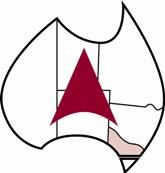MEFVIC_logo