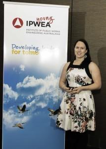 IPWEA Melb 2015 - 242