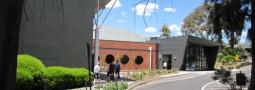 City of Boroondara: Kew Recreation Centre Extension