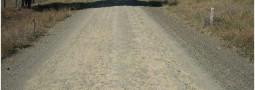 ARRB Group: Local Road Deterioration Models