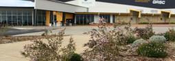Wellington Shire Council: Gippsland Regional Sports Complex