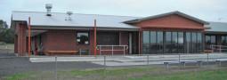 Pyrenees Shire Council: Waubra Hub Multi Use Facility
