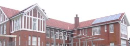 Darebin City Council: Lancaster Gate Community Centre