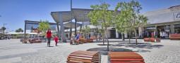 Mildura Rural City Council: Langtree Mall Upgrade