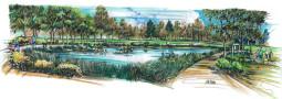 City of Greater Geelong: Eastern Park Stormwater Harvesting & Reuse