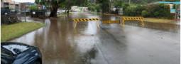 Mornington Peninsula Shire Council: Peninsula Avenue, Rye – Flood Mitigation Project